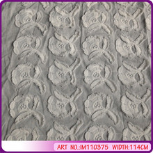 Bargain Sale Hot quality preferential price dyeable lace fabric