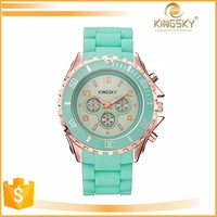 wholesale custom luxury watch brands for women