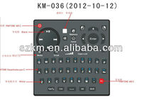 pc remote control vibrators for long distance