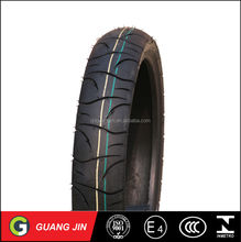 motor tyre/motorcycle tire/motor tire and tube motor tyre/tricycle tire /three wheeler tire 4.50-12 4.50-12