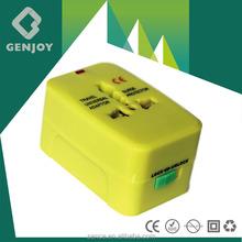 UK/US/EU/AU A1200.00 multi travel plug adapter walmart high quality with competitive price