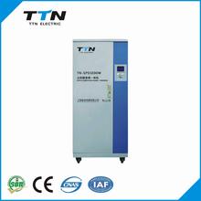 Ttn-sps8000w-n sistema de energía Solar para small homes