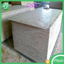 osb board 18mm price/osb board in sale/wholesale osb