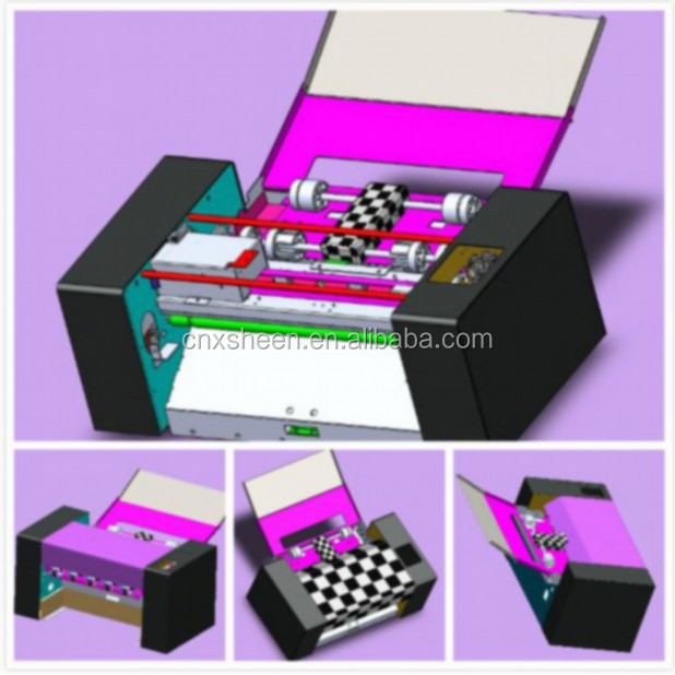 Business card die cutting machinephoto cutter machineid card card cutter3dg 30g business card cutterg reheart Choice Image