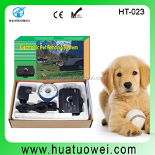 fencing system in ground remote control electronic dog fence