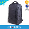 Alibaba china new product popular strong waterproof backpack laptop bags