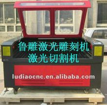 Laser Cutting Machine/Laser Engraving Machine/Laser Marking Machine/CNC Engraver/CNC Router/CNC Plasma Cutting Machine