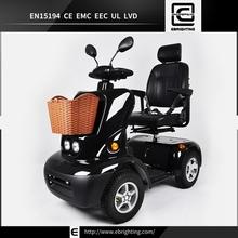 quick assembly fashion life style BRI-S04 electric pocket bike
