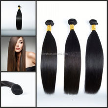 Ebay China Website virgin hair with Ideal healthy 6A hair extensions for kids