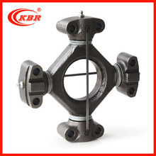 1542 KBR Alibaba High Quality New products 20Cr Alloy Steel Universal Spider for Construction Machinary