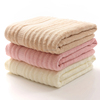 EAswet 2015 New Products China Manufacturer Top Selling Bamboo Baby Washcloth