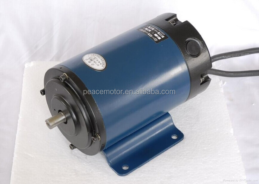Dc motor 12v 120 rpm buy dc motor 12v 120 rpm dc motor for 10000 rpm dc motor