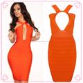 alibaba 급행 2015 여름 패션 섹시한 드레스의 여자는 광주 공장