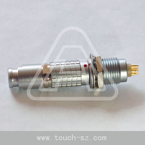2B 26pin connector.jpg