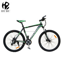 mountain bike for sale ,bike buy ,sale bike well