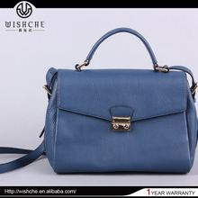 Best Choice! Export Quality Supreme Style Portable Woman Bag In Turkey