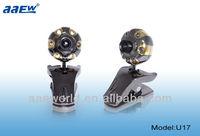 free logitech metal case webcam driver