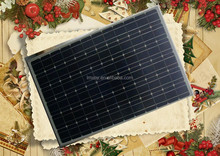 cheap solar panel 100w to 300w with inverter