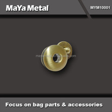 MaYa Metal 2015 new style magnet snap button wholesale for bags MYM10001