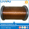 Factory Price Double F46-Polyimide Film Kapton Copper Wire