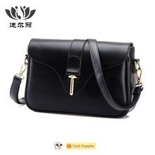 Fashion Women Leather Shoulder Bag Handbag Messenger Bag