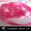 RT1281 Polyester Satin Ribbon Supplier For Haberdashery