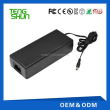 wholesale charger 24v 10ah electric bike lifepo4 battery pack