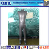 Plastic Inflatable Mannequin, Cheap Child Mannequin Full Size