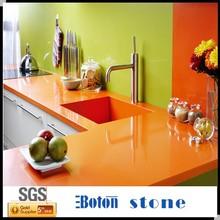 Man Made Square Quartz Table Top,Quartz Stone Table Tops