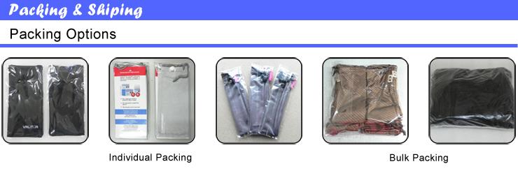 4 - Packing & Shiping- Packing Options.jpg
