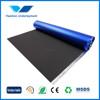 Changzhou Aluminum EVA foam underlayment eva foam shoes for laminate flooring
