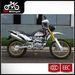 100cc dirt bike, mountain bike, mini motorcycle