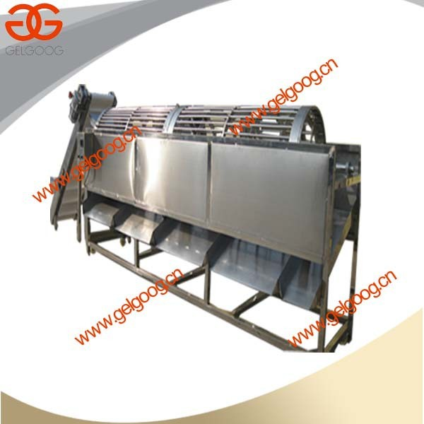 industrial grade washing machine