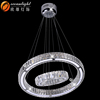 2013 asfour crystal chandelier prices,ring lighting leeds factory shop OM88539-600+300