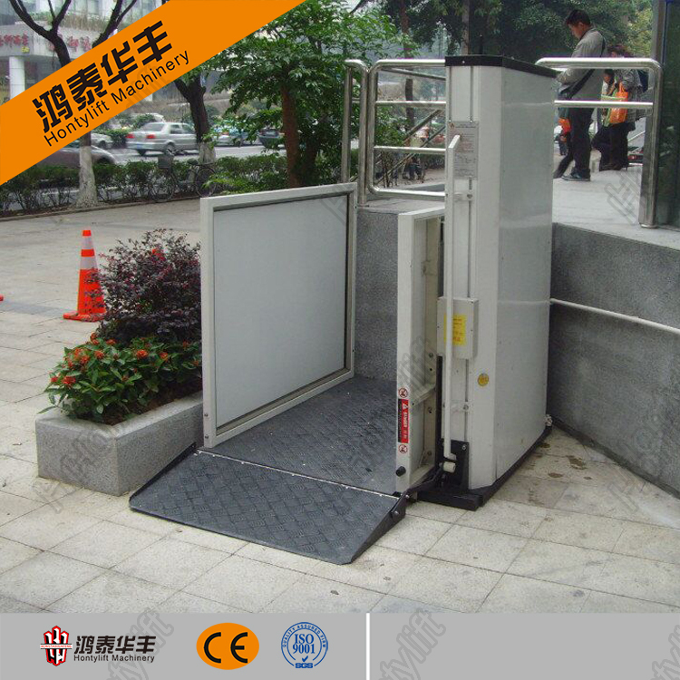 2015 hot sale home wheelchair lifts price buy home for Wheelchair accessible homes for sale near me