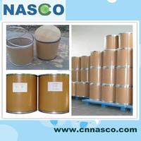 Good quality Iodine, Prilled Iodine, Fine Iodine,7553-56-2