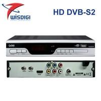 dvb s2 8psk topfield digital satellite receiver