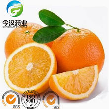 Natural High Quality Orange Peel Extract Micronized Diosmin Manufacturer in China