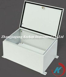 Waterproof Protective Case/Electric cabinet