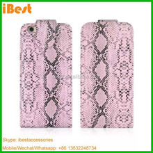 iBest flip leather case for iphone 6 with credit card holders, flip leather cover for iphone 6