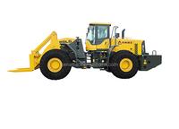 High quality SDLG 29050017471 Wheel Loader Parts