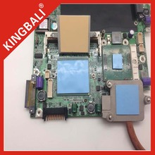 UL 94V0 King Bali Thermal Pad Silicone For CPU/IC/LED/PCB