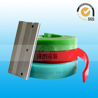 Sticker Printing Used Screen Printing Squeegee Blade Manufacture