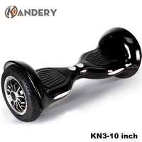 2015 top quality self balancing two wheels electric scooter self balancing electric scooter 10 inch