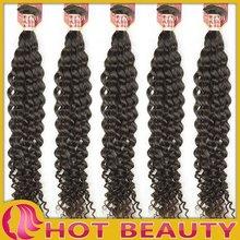 Grade AAAA Original 100% Virgin Brazlian Hair