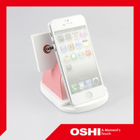 New Promotion 2 in 1 Mobile Phone Holder, new mobile phone accessory
