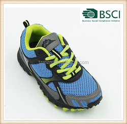 2014 New style kids sport shoes and boys stylish shoes andchild shoes
