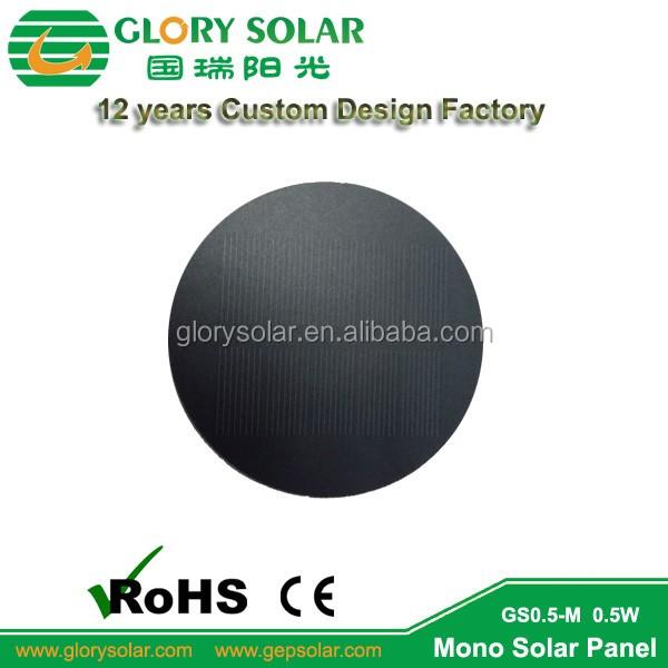 0.5w round solar panel.jpg