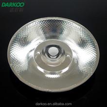 2015 NEW samsung AR111 light high power cob led narrow lens with coating application DK7524-JC-REF