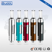 online shopping india oil atomizer oil refill ecig larger capacity perfume atomizer